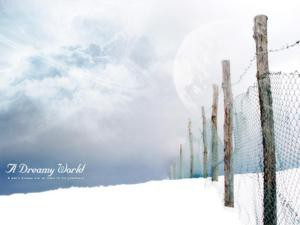 dreamy-world-006.jpg